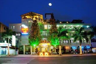 Quoc Te Hotel Hotel