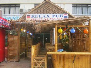 Relax Pub & Guesthouse