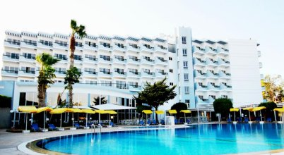 Smartline Protaras Hotel