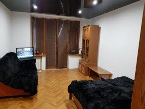 Апартаменты RammanApart Nezavisimosti