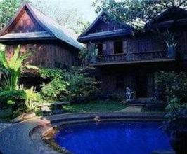 The Baan Thai Wellness Retreat