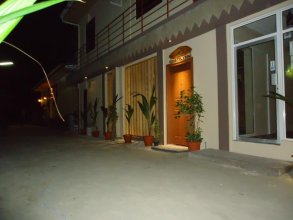 Crystal View Gulhi Guest House
