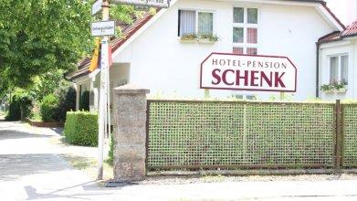 Hotel-pension Schenk