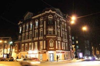 Elegia Hotel
