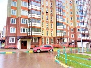 Апартаменты KakDoma Suhanovo