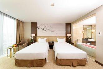 Grand Vista Hanoi Hotel