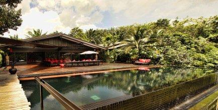 The Xian Villa Phuket