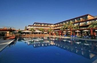 Medblue Hotel Fanes