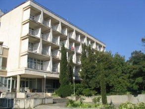 Pension Sevastopol