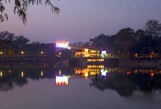Beihu Hotel