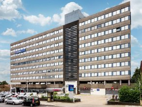 Travelodge London Crystal Palace