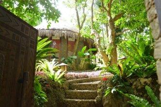 Mandala Spa & Villas