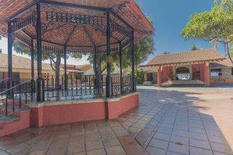 Holiday Inn Resort Ixtapa All Inclusive