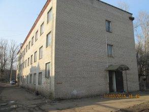Hostel Masterovoy