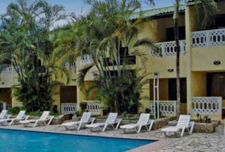 Coopmarena Beach Resort
