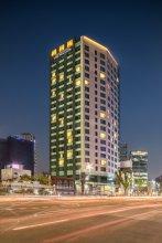 Sotetsu Hotels The Splaisir Seoul Dongdaemun