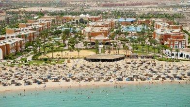 SUNRISE Garden Beach Resort & Spa - All Inclusive
