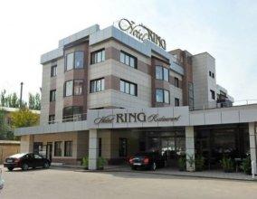 Отель Ринг