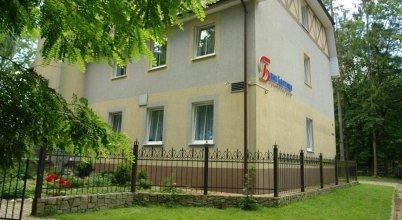 Бриз Балтики
