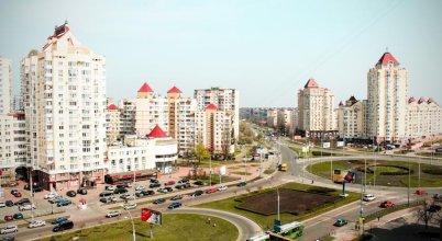 A&S Hostel Minskiy