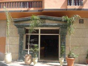 Enasma Hotel