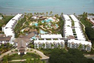 Radisson Blu Resort Fiji Denarau Island