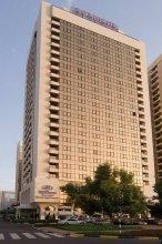 Hilton Corniche Hotel Apartments