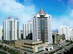 Beijing Shihao International Hotel