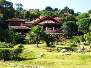 Layan Beach Resort & Spa Village
