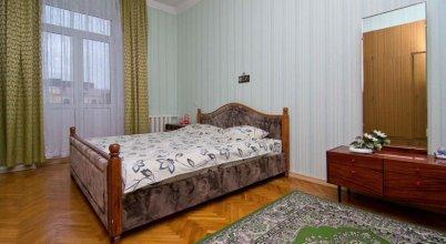 Apartments - Minsk