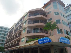 Charming Inn Hotel