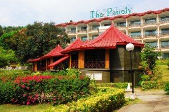 Panoly Resort