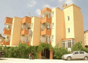 Angora Hotel Side - All Inclusive