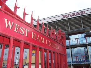 The West Ham United Hotel