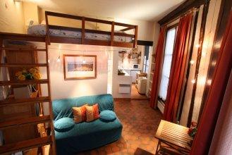 Latin Quarter Apartment 4 guests