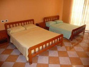 Hotel CondoSindi