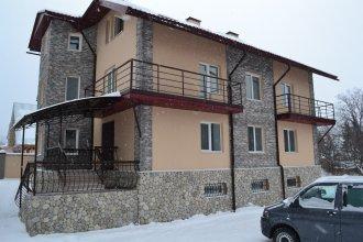 Home-Otel Podgornoe