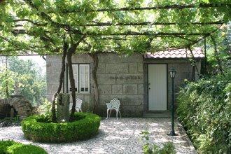 Hotel Rural da Quinta de Santo António do Pombal