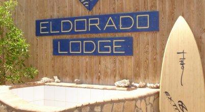 Eldorado Lodge and Restaurant