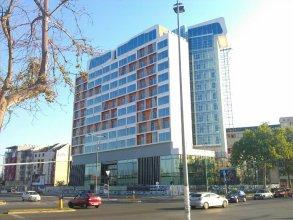 Holiday Inn Novi Sad