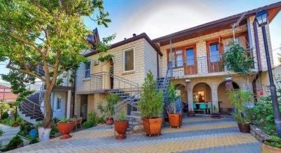 U Efremovih Guest House