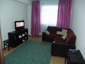 Vertikalnyij Mir Apartment