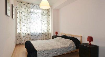 Apartamentyi Novyij Arbat