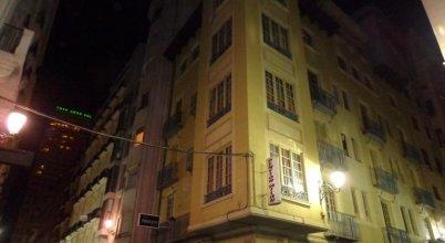 Hostal Milan