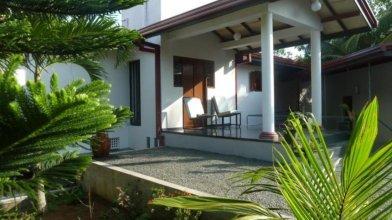 Malwatta Hotel Bentota