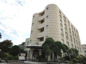 Business Hotel Sankoen