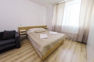 Artek Apartments