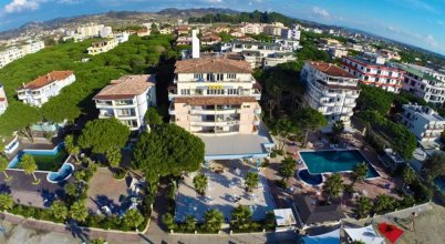 Resort Fafa