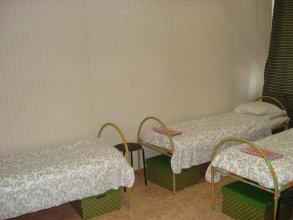 Hostel Ligovsky 63