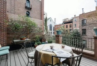 onefinestay - West Village private homes